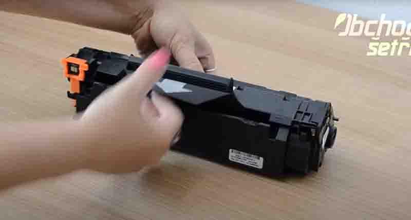 cartridge-35a