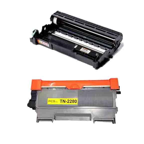 muc-in-laser-brther-2060