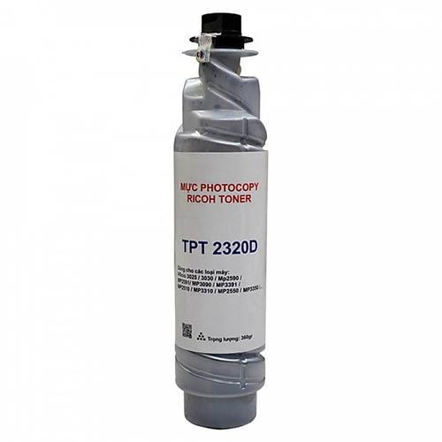 muc-photocopy-2320d